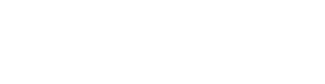 Removal Companies Watford